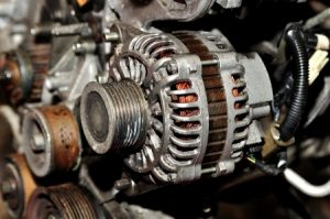 Alternator Repair Service in Henderson, NV