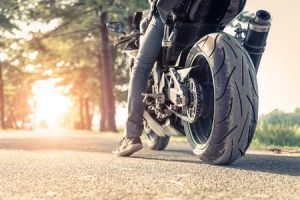 Motorcycle Maintenance in Henderson, NV