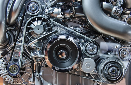 Diesel Engine Repair in Henderson, NV